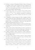 Durr publications.pdf - Page 3