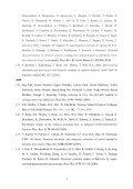 Durr publications.pdf - Page 4