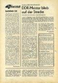 Juli 1985 - Page 2