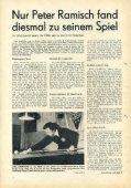 Juli 1985 - Page 4
