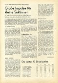 Juli 1985 - Page 6