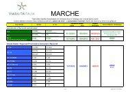 Marche - ACI - Automobile Club Ascoli Piceno - Fermo