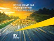 EY-global-regulated-funds-survey-2014