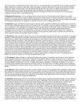 Jensen Precast Purchasing Terms and Conditions - Page 2