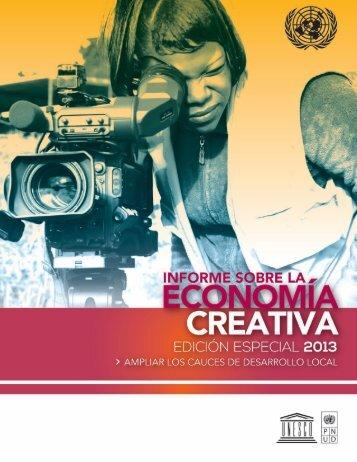 creative-economy-report-2013-es