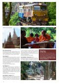 thailands templer - Mangaard Travel Group - Page 2