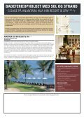 thailands templer - Mangaard Travel Group - Page 4