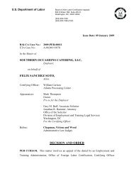 USCIS Update on I-140 Premium Processing - H1B Visa Lawyer Blog