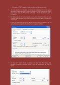 Instruções para os autores das Comunicações - Page 2