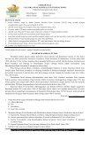 Uji Coba - Guru Indonesia - Page 2
