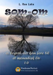 Download-fil: SOM-OM-METODEN 1:6 - L. Rae Lake - Visdomsnettet