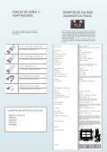 SALA DE CONTROL - Page 5