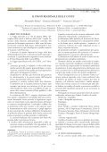 Scarica file - Geologi Puglia - Page 5