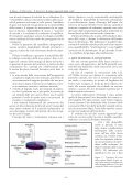 Scarica file - Geologi Puglia - Page 7