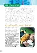 Les mer - HÃ¥logaland kraft - Page 6