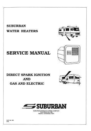 dimplex heater timer instructions