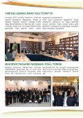 Download this publication as PDF - Tüyap - Page 6