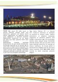 Download this publication as PDF - Tüyap - Page 7