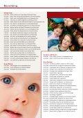 Vrije tijd - Page 4
