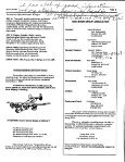 Volume 4 Number 7 January 1994 - 456th Bomb Group Association - Page 3