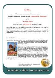 Elternbriefe Zusammenfassung.pdf - Lernort Schulkino