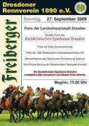 rausch! WWW.GERMANTOTE.DE 10%MEHR GEWINNEN!