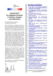 Infobrief 2013.pdf - Viernheim