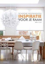 RAAMspecial HIER... - Schoone WOONwensen