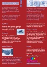 Flyer 5-07 eemedia