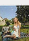 Styles Magazin - Viva Vienna - Page 4