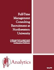 Analytics-Consulting-White-Paper