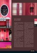 Redcurrent Wellington - Resene Paints - Page 2