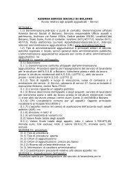 FreePDF, Job 13 - Betrieb für Sozialdienste Bozen