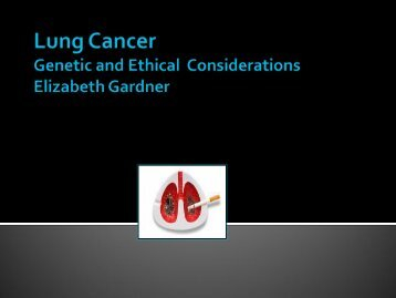 ethics and breast cancer jpg 1500x1000