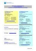 2008 - Diakonisches Werk Offenbach-Dreieich-Rodgau - Seite 2