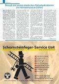 Oase Hagedorn - euwatec gGmbH - Seite 2