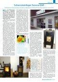 Oase Hagedorn - euwatec gGmbH - Seite 3