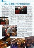 Oase Hagedorn - euwatec gGmbH - Seite 4