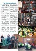 Oase Hagedorn - euwatec gGmbH - Seite 7
