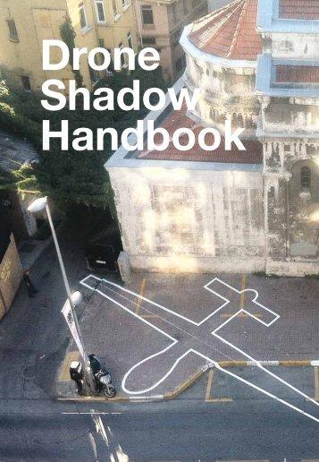 Drone-Shadow-Handbook