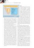 Fahrzeugdiagnose – zum gewollten Muss (Teil 1) - Softing ... - Seite 3