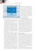 Fahrzeugdiagnose – zum gewollten Muss (Teil 1) - Softing ... - Seite 5