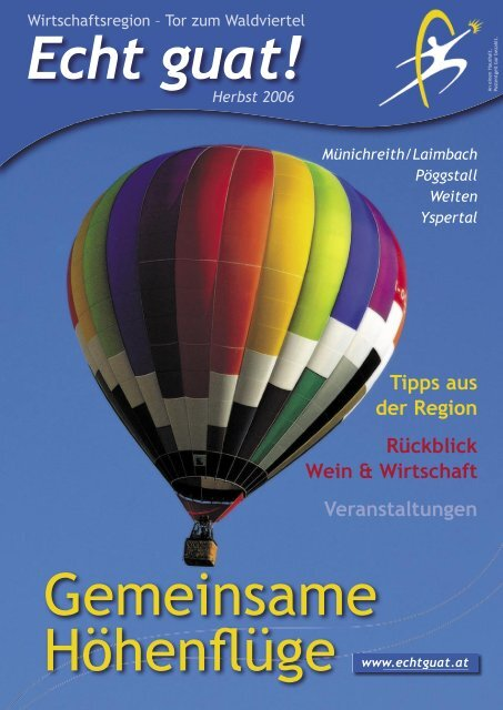 260m Gewerbe-/Betriebsobjekt in Pggstall - EUR 85.000