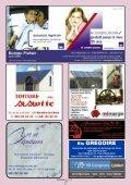 Juin - Commune de Fernelmont - Page 2