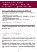 Juin - Commune de Fernelmont - Page 4