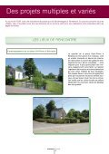 Juin - Commune de Fernelmont - Page 6