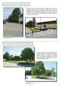 Juin - Commune de Fernelmont - Page 7