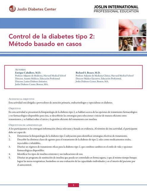 gliburida 5 mg tratamiento de diabetes