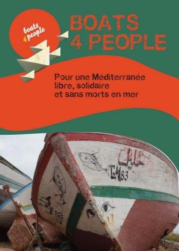 prova flyer francese 15x21_Layout 1.qxd - Afrique-Europe-Interact