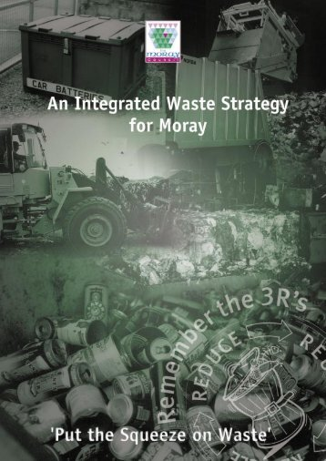 Waste Strategy 03.qxd - Moray Performs